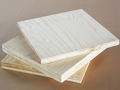 Ván Plywood